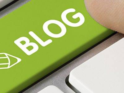 As Melhores Ferramentas Para Criar Blogs Lucrativos
