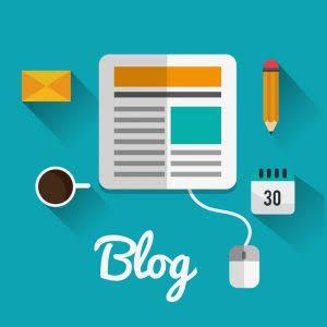 4 Ideias de Nichos de Mercado Para Criar Um Blog em 2017