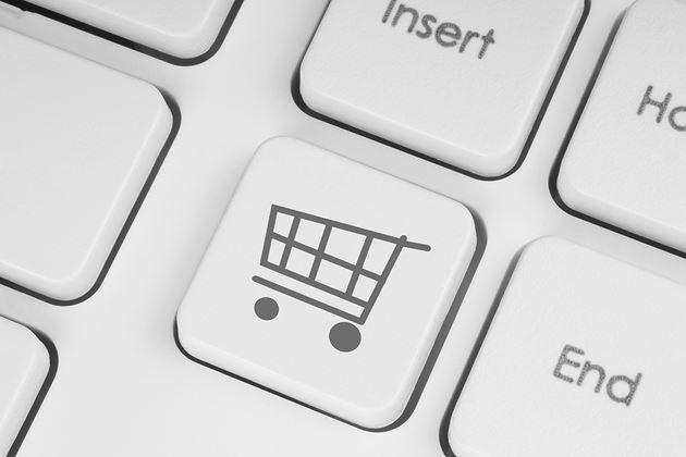 passo a passo como montar uma loja virtual