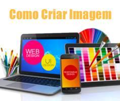 Crie Imagens Personalizadas Para Divulgar Produtos/Serviços nas Redes Sociais