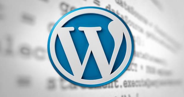 criar um blog no wordpress
