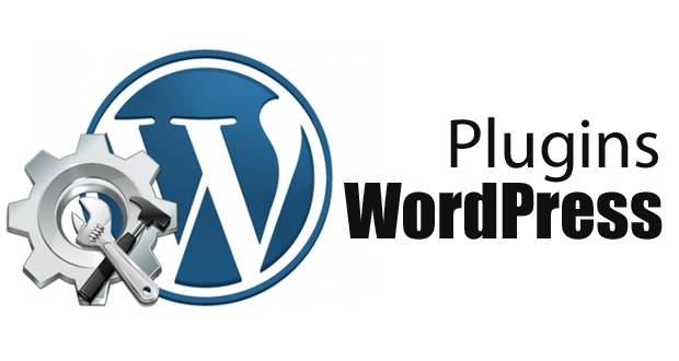 plugins wordpress para blog