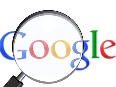 Como Descobrir a Posição do Seu Blog no Google