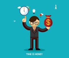 3 Sacadas Incríveis Para Melhorar Sua Produtividade