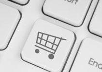 Como Montar Uma Loja Virtual UOL – Passo a Passo