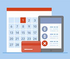 Pagamentos Recorrentes – Como Criar Um Para o Seu Negócio?