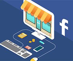 Como Criar Uma Loja Virtual no Facebook 100% Grátis