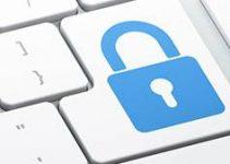 Nova Lei RGPD Pode Multar Sites e Blogs, Veja Como Evitar