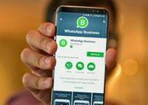 Whatsapp Business Vale a Pena? Veja Todos Os Recursos