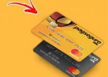 Cartão PRÉ PAGO PagSeguro Tem Taxas? – Tudo Que Você Precisa Saber