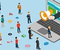 Marketing de Afiliados – Como Ganhar Dinheiro Online