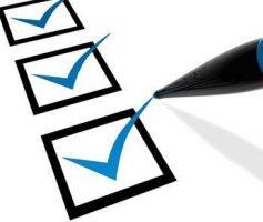 5 Tipos de Conteúdo Para Blog [Uso Todos Em Meus Blogs]