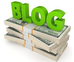 Como Ganhar Dinheiro Com Blog – Ainda é Possível?