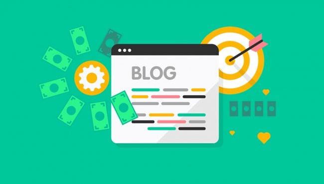 é verdade que afiliado precisa ter um blog