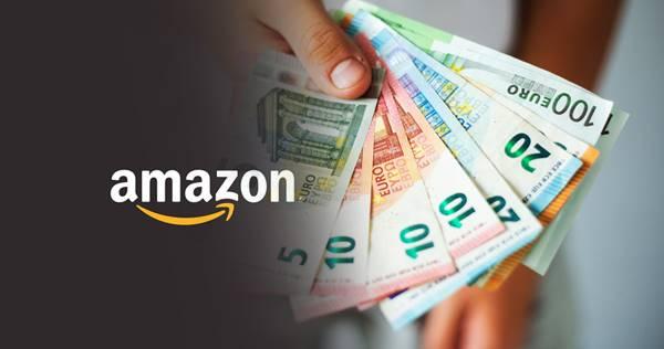 renda extra amazon associados